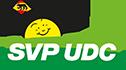 SVP Wahlkreis Oberaargau