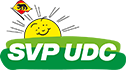 SVP Wahlkreis Emmental